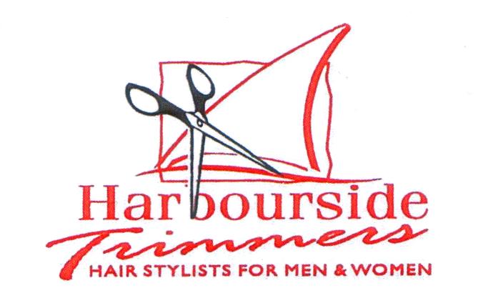 Harbourside Trimmers